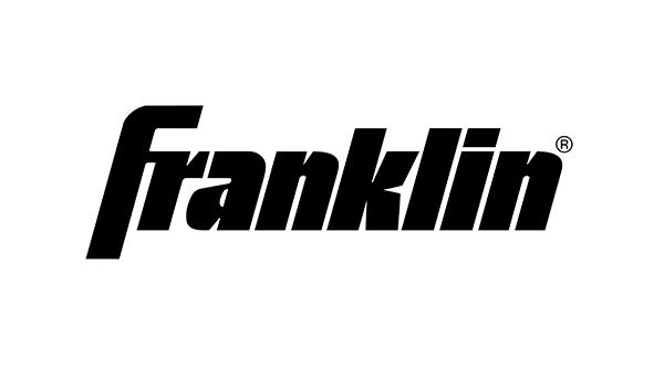 フランクリン