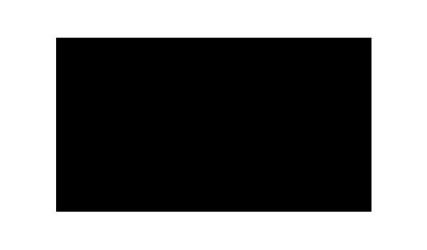 ルイスビル